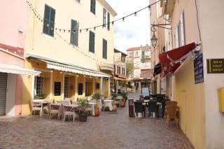 Reviews- L'Auberge Provençale Restaurant