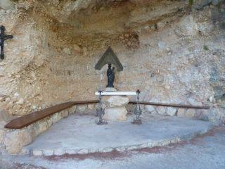 Sanktuarium Maryjne Vepric