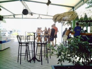 Reviews- Oseka Bar