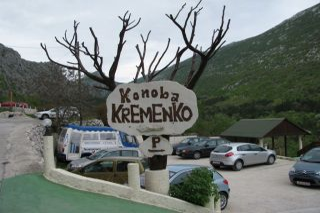 Reviews- Konoba Kremenko Restaurant