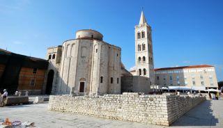 Kościół św. Donata