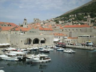 Reviews- Harbor Dubrovnik