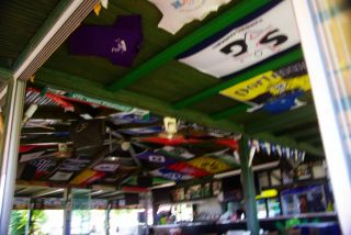 Reviews- Neumann's Park  Restaurant