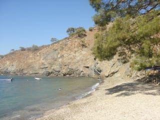 Plaża Kuleli