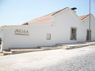Reviews- Club Arma Antalya Gastronomy
