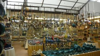Reviews- Shopping Kusadasi