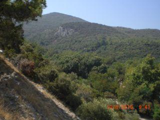 Reviews- Dilek National Park