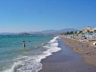 Reviews- Fethiye Beach