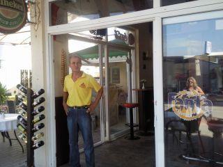 Reviews- Treff Nuri Cafe