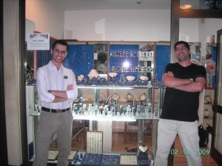 Reviews- Mustafa's Jewelry Shop (Hotel Asteria)