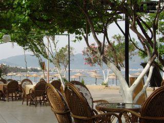 Reviews- Infinity Bar & Birol Restaurant