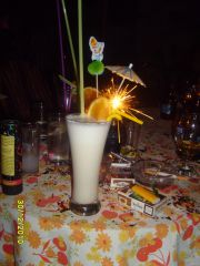Reviews- Eser Bar