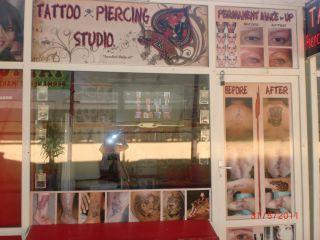 Reviews- Comb & Scissors Hairdresser