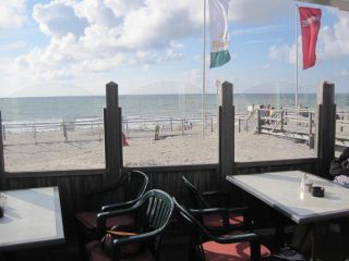 Restauracja Seenot