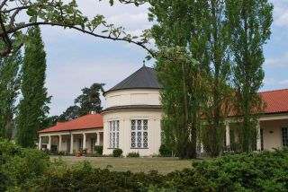 Reviews- Kurhaus Bad Saarow