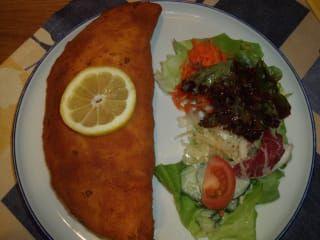 Reviews- Rothenburger Kartoffelstube Restaurant