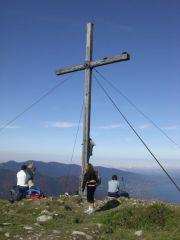 Góra Wallberg