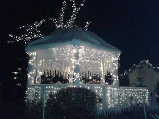 Bad Hindelang Weihnachtsmarkt.Weihnachtsmarkt Bad Hindelang In Bad Hindelang Holidaycheck