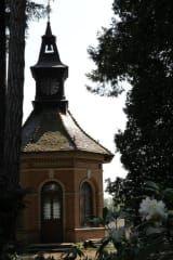 Avis - Gail'scher Park