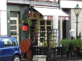 Hannover plätze zum chillen