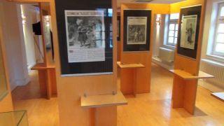 Muzeum Baiersbronn