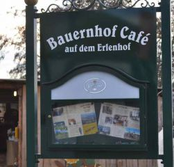 Reviews- Farm Cafe Erlenhof