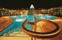 Reviews- Rottal-Therme