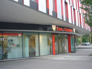 Reviews- VfB Fan Shop