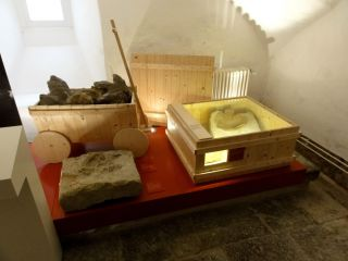 Muzeum Bückeburg