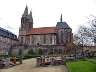 Kościół św. Marii