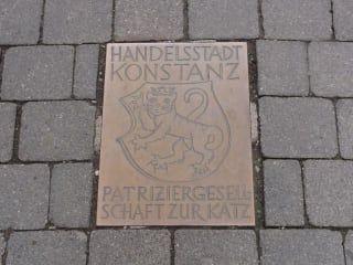 Bar Schwarze Katz