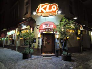 Klo In Berlin Charlottenburg Wilmersdorf Holidaycheck