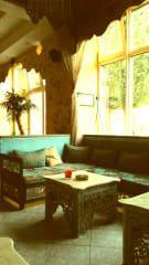Reviews- Shisha Lounge Jasmin Bar