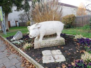 Stare Miasto Nördlingen