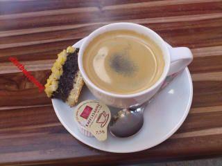 Avis - Café Boulangerie Dreißig