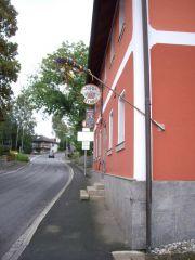 Restauracja Eslarner Zoigl-Stum