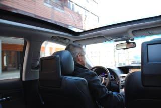 Zwiedzanie Miasta Berlin RH City Service
