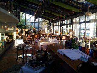Reisetipp Cafe Bar Wohnzimmer Geschlossen