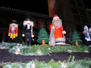 Reviews- Christmas market Stuttgart