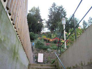 Klasztor der Hl. Crescentia