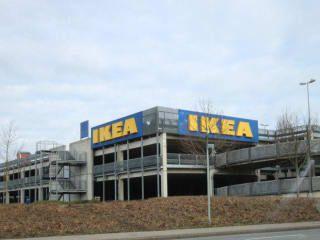 Ikea Großburgwedel In Großburgwedel Holidaycheck