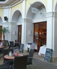 Restauracja Halikarnas