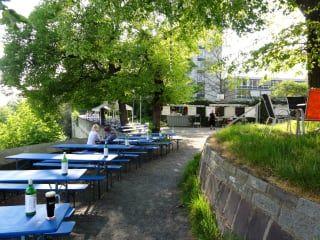 RobertKS 50 Jahre männlich aus Kassel (Kassel) ist Single und sucht ...