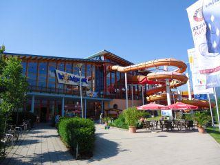 Wonnemar sonthofen in sonthofen holidaycheck for Sonthofen schwimmbad