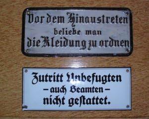 Muzeum Sächsisches Schmalspurbahnmuseum Rittersgrün