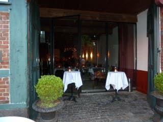 restaurant r perhof in hamburg altona holidaycheck. Black Bedroom Furniture Sets. Home Design Ideas