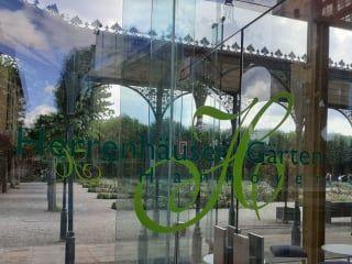 Bewertungen Herrenhäuser Gärten In Hannover Holidaycheck Seite 1