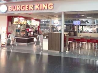 burger king frankfurt airport in frankfurt am main holidaycheck. Black Bedroom Furniture Sets. Home Design Ideas