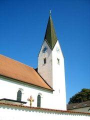 Avis - Mariaposching