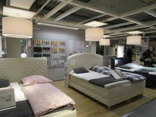 Ikea Walldorf öffnungszeiten : ikea walldorf atrakcja turystyczna badenia wirtembergia walldorf ~ Frokenaadalensverden.com Haus und Dekorationen